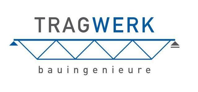 TRAGWERK Bauingenieure