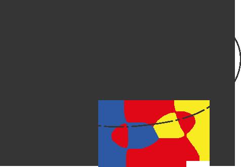 Malermeister Thomas Kaufmann