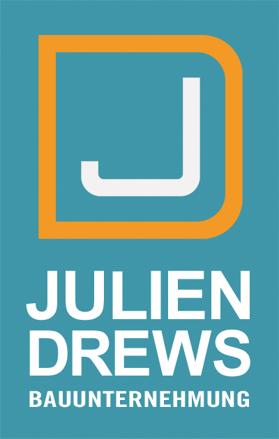 Julien Drews Bauunternehmung