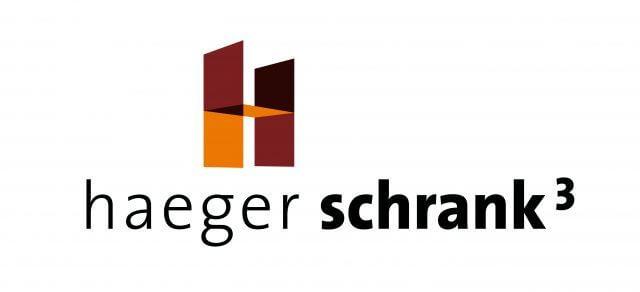 haeger schrank³