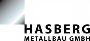 Hasberg Metallbau