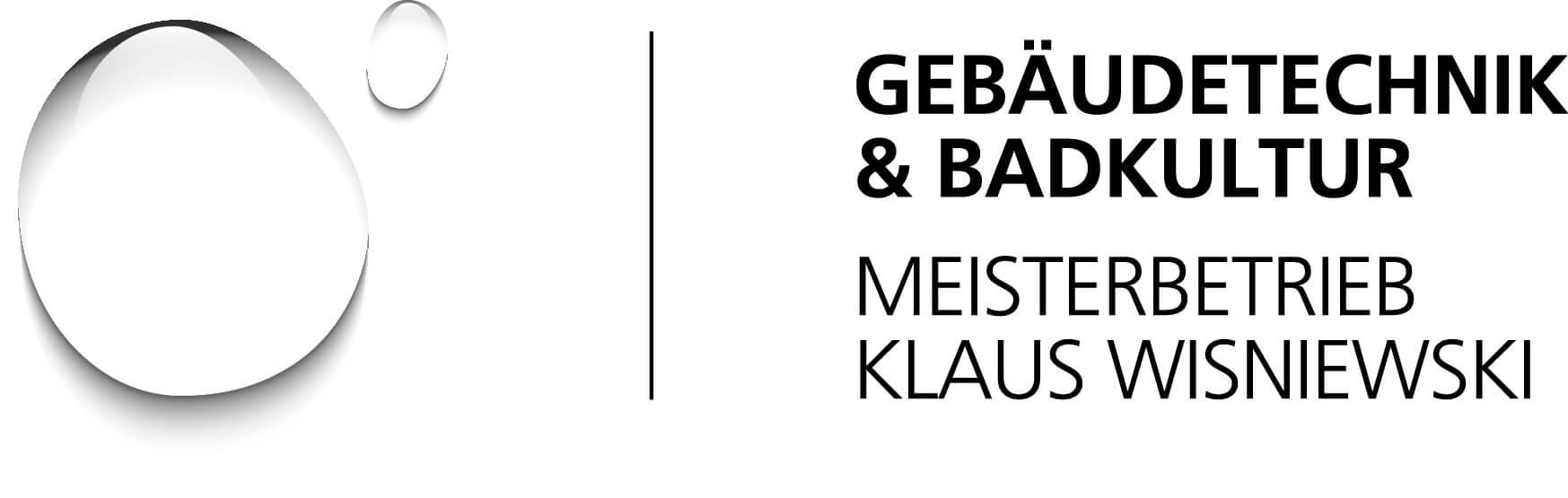 Badkultur Wisniewski
