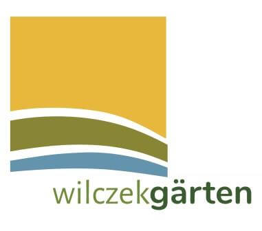Wilczek Gärten