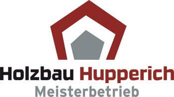 Holzbau Hupperich