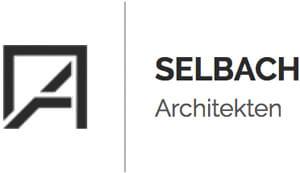 Selbach Architekten